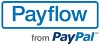 Web-normand-payflow
