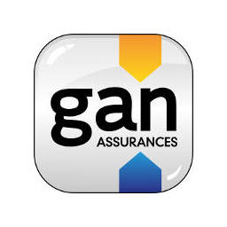 Web Normand Reference Gan Assurances