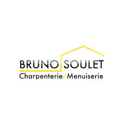 Web Normand Reference Menuiserie Charpenterie Bruno Soulet
