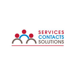Web Normand Reference Services Contacts Solutions